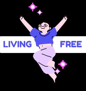 Livingfree.se